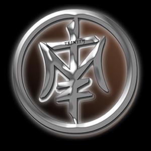 mz trinity